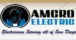 AmCro Electric