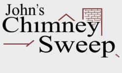 Johns Chimney Sweep