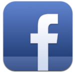 fb-icon3-150x150