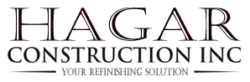 Hagar Construction